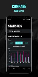 Captura 3 de adidas GMR para android