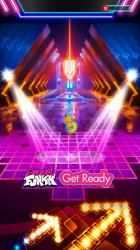 Captura de Pantalla 10 de FNF For Friday Night Funkin Music Game 2021 para windows
