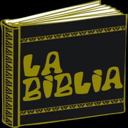 Screenshot 1 de La Biblia Pastoral Latinoamericana para android