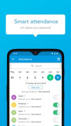 Captura 9 de Luv Edu para android