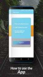 Captura 4 de Live Multi Video Downloader For Facebook para android