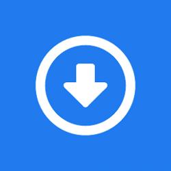 Screenshot 5 de Live Multi Video Downloader For Facebook para android