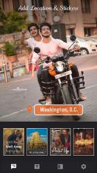Screenshot 7 de Video Maker for Tik Tok - Magic Video Maker para android