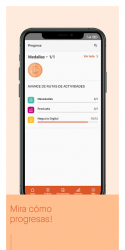 Screenshot 6 de Maya Peru para android