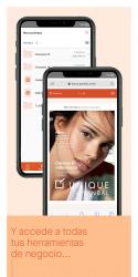 Screenshot 7 de Maya Peru para android