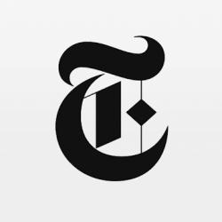 Imágen 1 de NYTimes en Español para android