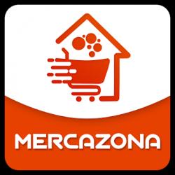 Imágen 1 de MERCAZONA para android