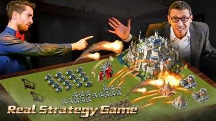 Imágen 2 de Confrontation of Kings: Kings Landing para windows