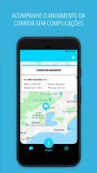 Screenshot 3 de POP 69 para android