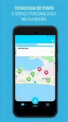 Screenshot 2 de POP 69 para android