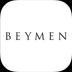 Imágen 1 de Beymen para android
