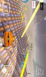 Captura 10 de THE NEXT CAR GAME para windows
