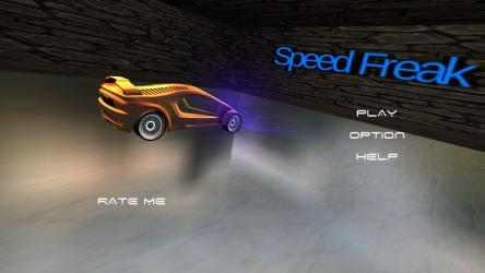 Imágen 6 de THE NEXT CAR GAME para windows