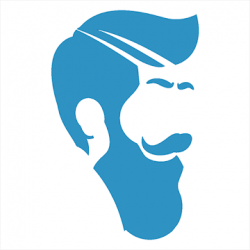 Captura 1 de BarberApp para android