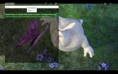 Captura 4 de Filuk Player para windows