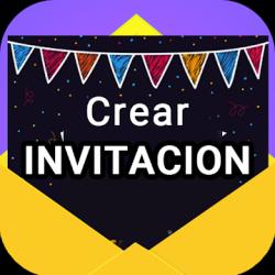 Imágen 1 de Crear invitaciones 2020 cumpleaños, boda, tarjetas para android