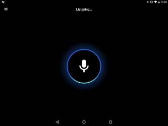 Captura 13 de Reverb for Amazon Alexa para android