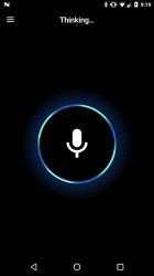 Imágen 4 de Reverb for Amazon Alexa para android
