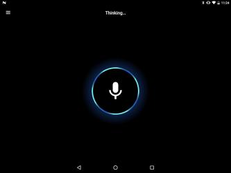 Screenshot 14 de Reverb for Amazon Alexa para android