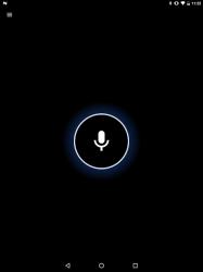 Screenshot 8 de Reverb for Amazon Alexa para android