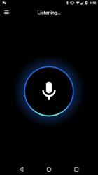 Captura 3 de Reverb for Amazon Alexa para android