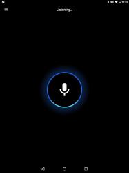 Captura 10 de Reverb for Amazon Alexa para android