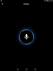 Captura de Pantalla 11 de Reverb for Amazon Alexa para android