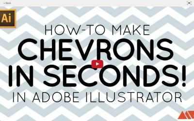 Imágen 6 de Adobe Illustrator Easy To Use Guides para windows