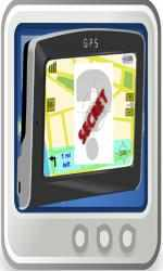Captura de Pantalla 3 de Phone Number Locator Prank para windows