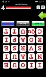 Imágen 4 de Cross words para windows