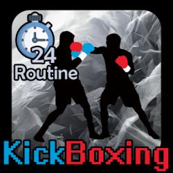 Imágen 1 de KickBoxing Training - Offline Videos para android