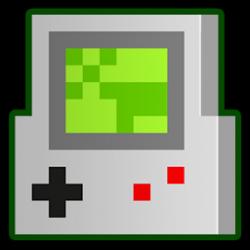"""Captura de Pantalla 9 de Paquete de iconos """"Arcade Daze 2 """" para android"""