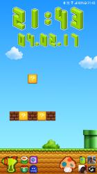 """Captura de Pantalla 2 de Paquete de iconos """"Arcade Daze 2 """" para android"""