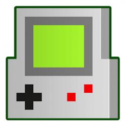 """Captura 1 de Paquete de iconos """"Arcade Daze 2 """" para android"""