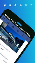 Captura 5 de Face Free ++ para android