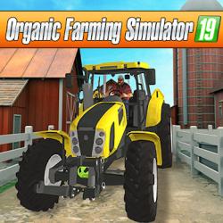 Captura de Pantalla 1 de agricultura ecológica SIM 2020- agronegocios para android
