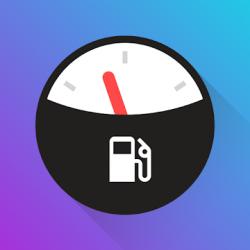 Imágen 1 de Fuelio: Combustible y gastos para android