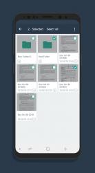 Imágen 9 de Top Scanner - Free PDF Scanner App para android