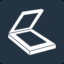 Captura 1 de Top Scanner - Free PDF Scanner App para android