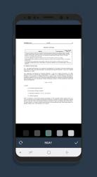 Imágen 8 de Top Scanner - Free PDF Scanner App para android