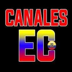 Captura de Pantalla 1 de Canales EC - Televisión Ecuatoriana Gratis para android
