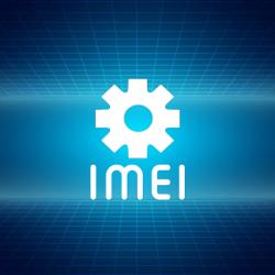 Imágen 1 de IMEI Generator Pro para android