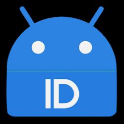 Imágen 9 de IMEI Generator Pro para android