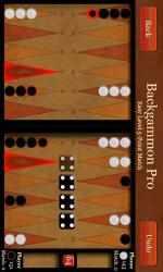 Imágen 9 de Backgammon Pro para windows