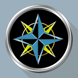 Captura 1 de Polaris Navegación GPS para android