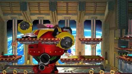 Imágen 8 de Sonic Generations para windows