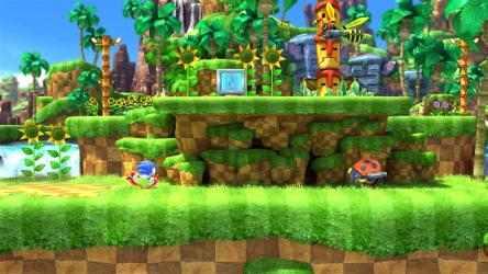 Imágen 2 de Sonic Generations para windows