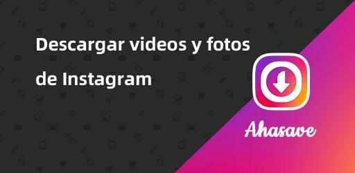 Imágen 2 de Story saver for Instagram, Video downloader, Reels para android