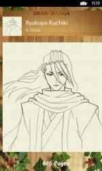 Imágen 7 de Draw Manga para windows
