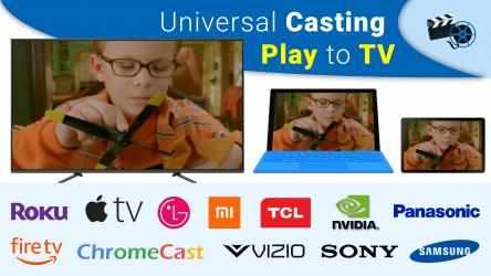 Imágen 3 de CnX Media Player - 4K UHD & HDR Video Player para windows